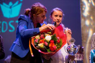 Voorleeswedstrijd 2016 hi-res-202