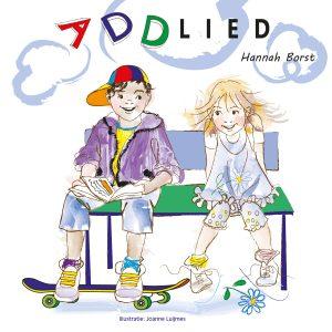 ADD lied door Hannah Borst lied op maat